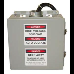 TransTrack Medium Voltage